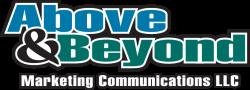 Above & Beyond Marketing